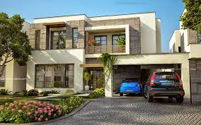 interesting modern architecture design house in style designing