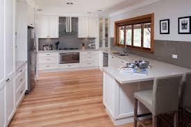 kitchen design ideas australia cool enchanting kitchen design ideas australia on home homes abc of