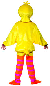 sesame street halloween costumes adults sesame street big bird costume 32994 fancy dress ball