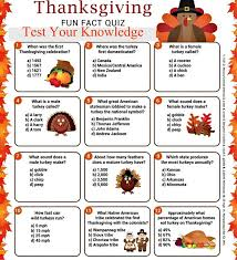 800 best thanksgiving images on day quotes happy