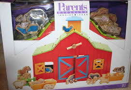 Toy Wooden Barns For Sale My Stuff For Sale Brand New Parents Magazine Wooden Barn Yard