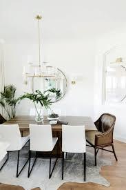 Diy Dining Room by Dinnig Rooms Dining Rooms