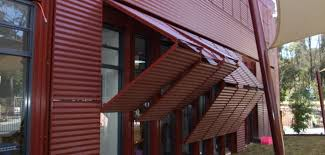 Cool Planet Awnings Shades Of Brilliance Keeping Cool With Sun Shades