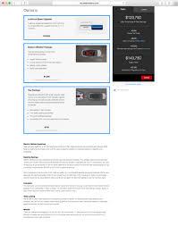 tesla model x design studio images u0026 specs leaked