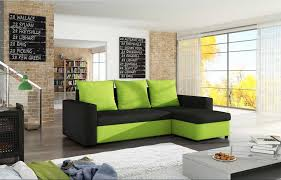 und sofa wohnzimmer sofa schwarz ocaccept