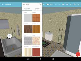 bathroom design software bathroom design android apps on play