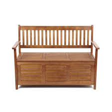 how to build a storage bench plans image on wonderful entryway