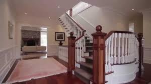 luxury home builders oakville custom built home oakville youtube