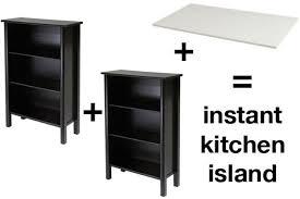 make your own kitchen island build my own kitchen island brucall