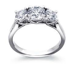 engagement ring designers top 10 platinum engagement ring styles velasquez jewelers