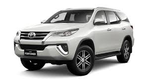 si ge auto b b quel age fortuner gxl automatic chatswood toyota