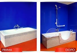 accessori vasca da bagno per anziani vasca con sportello per anziani e disabili