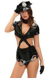 police halloween costumes wholesale police woman cop halloween costume