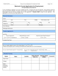 united healthcare prior authorization form pdf form vawebs