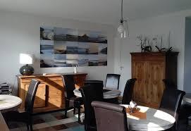 chambres d hotes somme bord de mer le relais des 4 saisons chambre d hôtes