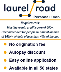 compare lowest interest rate personal loans aprs as low as 3 99