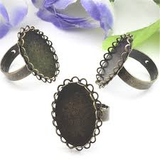 ring settings without stones ring settings without stones promotion shop for promotional ring