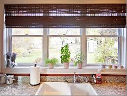 Low Maintenance Windows Decor Creative Of Low Maintenance Windows Decor With Operation And
