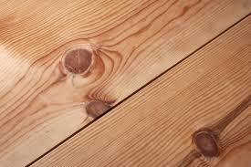 maritime pine flooring unfinished natural pine floors