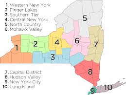 list of towns in new york wikipedia
