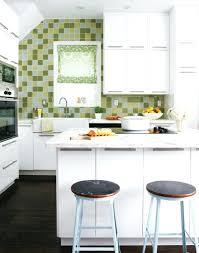 equiper sa cuisine pas cher cuisine pas chere ikea cuisine pas cher cuisine acquipace