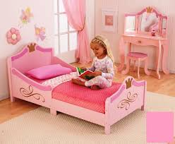 how to make a castle toddler bed modern toddler beds