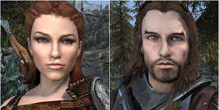 best hair mod for skyrim what you need to know about mods in skyrim special edition inverse