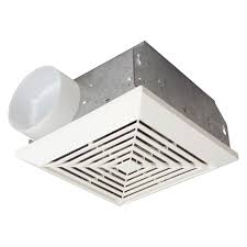 suspended ceiling exhaust fan exhaust fan for suspended ceiling http urresults us pinterest