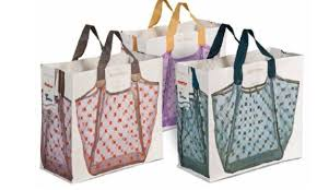 chronodrive si鑒e social auchan si鑒e social 58 images comprando una shopper firmata