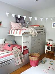 childrens bunk bed storage cabinets childrens bunk bed storage cabinets souskin com