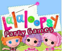 lalaloopsy party supplies funtastic lalaloopsy party printables and ideas