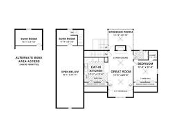 Rv Garage Floor Plans 32 Best Rv Port Homes Images On Pinterest Garage Ideas Rv