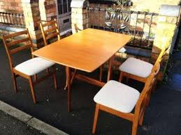 Ercol Dining Room Furniture Ercol Chairs Ebay
