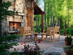fireplace outdoor fireplace designs also outdoor fireplace design