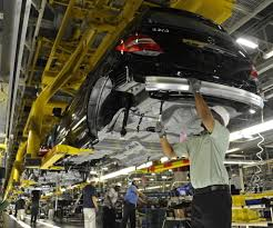 mercedes alabama plant appeals court modifies 2014 ruling on alabama mercedes plant al com