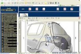 renault megane wiring diagram free wiring diagram