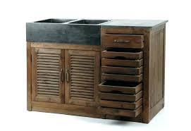 meubles de cuisine vintage meuble cuisine vintage meuble cuisine vintage meuble cuisine evier