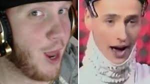 Russian Song Meme - tim is the weird russian singer timthetatman youtube
