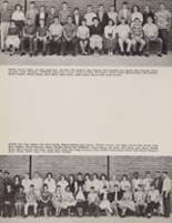 rubidoux high school yearbook explore 1961 rubidoux high school yearbook riverside ca classmates