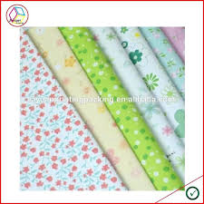 wrapping paper in bulk discount wrapping paper bulk wrapping paper sydney bulk buy
