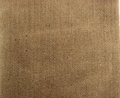 Upholstery Burlap Cheap Upholstery Jute Webbing Find Upholstery Jute Webbing Deals