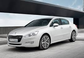 peugeot estate cars for sale used peugeot 508 cars for sale on auto trader uk
