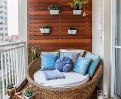 terrace apartment patio small house staradeal com