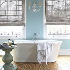 traditional blue bathroom designs blue traditional bathroom boston