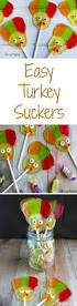 Kid Desserts For Thanksgiving Best 25 Thanksgiving Recipes For Kids To Make Ideas On Pinterest