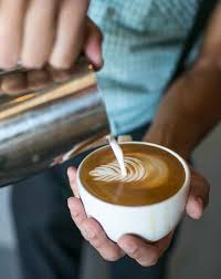 the best coffee drinks picked by baristas from san diego ca