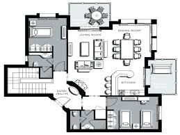 house plans architect small architectural house plans building architect small house