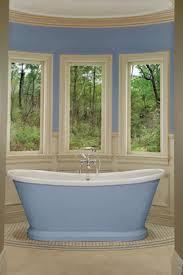 Awkwardly Shaped Bathrooms Designs Unusual Baths Guide Homebuilding U0026 Renovating