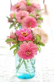 Zinnia Flowers Zinnia Wedding Flowers Mywedding