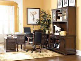 home office decorators tampa tampa from busch gardens tampa home